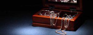 vintage jewelry vancouver